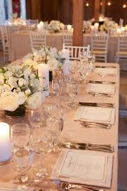 3912 best Decoration & Lighting images on Pinterest   Weddings, Wedding  ideas and Wedding reception venues