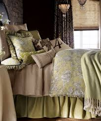 French Laundry Toile Bedding Collections & French Laundry Toile Bedding Set Adamdwight.com