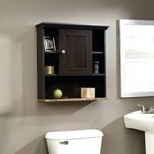 Over the john cabinet Wall Cabinet Bathroom Over The Toilet Cabinet Various Great Bathroom Over The Toilet Cabinet Cabinets At Bathroom Sink Bathroom Over The Toilet Cabinet 3ddruckerkaufeninfo Bathroom Over The Toilet Cabinet Over The Toilet Shelf Over The John