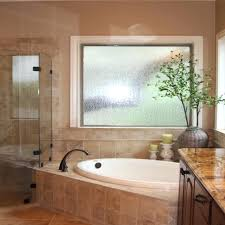 garden tubs for mobile homes tub home corner fountains bathtubs standard and