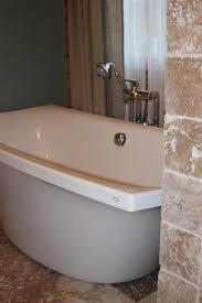 freestanding tubs acrylic vs cast iron. bathtubs idea, kohler freestanding tubs cast iron tub small soaking acrylic vs