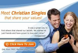 Premium Dating Service - Enjoy the best match making