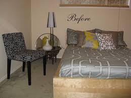 Malm Bedroom Malm Bed Goes Glam Ikea Hackers Ikea Hackers