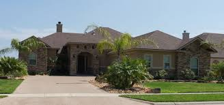Small Picture Custom Homes in Corpus Christi Custom Homebuilder in Corpus Christi