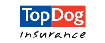 get reviews for insurance lloydstsb com and insurance car insurance quotes