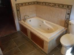 Bathroom Remodeling Columbus Model Best Decorating