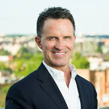 Jay Nix, Real Estate Agent in DC, Maryland, & Virginia - Compass