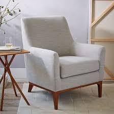 designer chairs for living room. best 25 living room chairs ideas only on pinterest cozy couch elegant designer for u