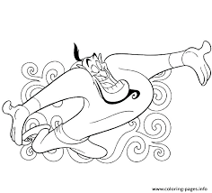 Printing Coloring Pages Disney Free Printable Coloring Pages Mouse