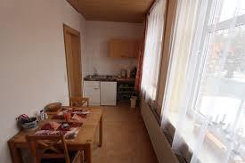 Wohnungen Meavota Gastehaus