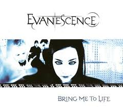 2003 Charts Top 40 Number 1 On The Chart 15 Years Ago This Week Evanescence