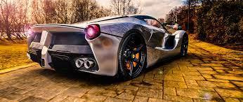 Ultra Hd Car Wallpapers - 2560x1080 ...