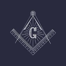 Resultado de imagen para fotos y simbolos masonicos