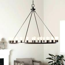 stunning chandelier surprising oil rubbed bronze lighting antique round black iron chandeliers with l black iron unbelievable round iron chandelier