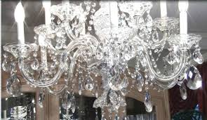 cleaning a crystal chandelier how to clean a crystal chandelier charming cleaning cleaning crystal chandelier dishwasher