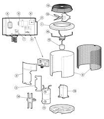 trane wiring schematic heater indoor trane automotive wiring hayward heatpro ag