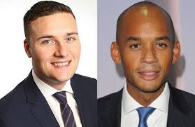 Chuka Umunna and Wes Streeting: Why we Labour Remainers voted to trigger  Article 50