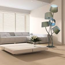 attractive living room lamps floor lamps for living room host florida