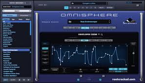 Download Omnisphere 3 |100% Working Crack | Enjoy Full Time Music