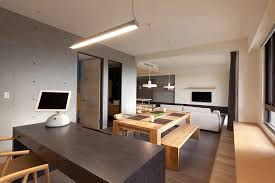 Dining Room Pendant Light Dining Room Pendant Lights Photo Album Home Decoration Ideas