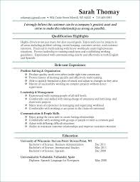 Pharmacy Technician Resume Gorgeous Pharmacist Resumes Resume For Pharmacy Clerk Example Resume And