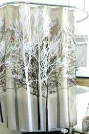 nature shower curtains nature shower curtains forest beige fabric shower curtain home natures moments shower curtain nature shower curtains