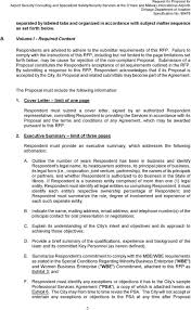 Construction Proposal Letter Letter Of Proposal Template Selo L Ink Co With Sample Construction