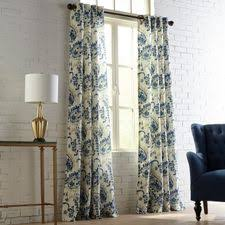 Curtains for picture window Ideas Curtains Pier Curtains Window Treatments Drapes Curtain Panels Pier Imports