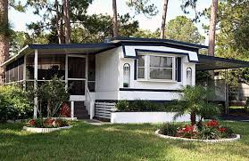 mobile homes. Buying A Mobile Home Homes D