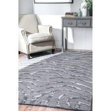 faux zebra rug handmade zebra faux silk wool silver rug faux zebra rug uk