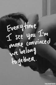 Unexpected Love Quotes Fascinating Unexpected Love Quotes Best Unexpected Love Quotes And Sayings