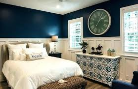 navy blue bedroom furniture. Brilliant Furniture Navy Blue Bedroom Decor Walls Guest  Ideas   In Navy Blue Bedroom Furniture