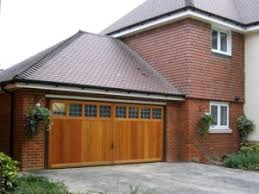double garage doorTimber Garage Doors Gallery Timber Garage Door  Wooden Garage