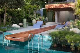 Plunge-pool-deck.jpg