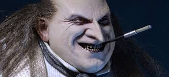 who played the penguin in batman. Unique Who One Of Gothamu0027s Most Memorable Villains The Penguin Was Brought To  Haunting Life Onscreen By Danny DeVito In Tim Burtonu0027s Batman Returns On Who Played The In