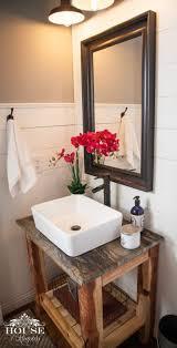 interior industrial lighting vanity vessel. best 25 vessel sink vanity ideas on pinterest small sinks farmhouse bathroom and interior industrial lighting a