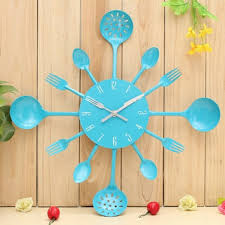 Shop Colorful Kitchen Utensils on Wanelo