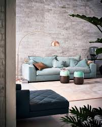 industrial living room furniture. colour scheme idea modern pastels industrial living room furniture