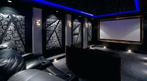 home theater acoustic panels acoustical property regarding 18