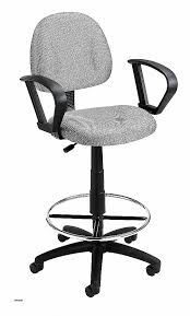 office drafting chair. Tempur Pedic Ergonomic Mesh Mid Back Office Chair Luxury Drafting Stool Exquisite Chrome