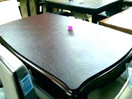 clear plastic dining table protector clear plastic table dining table plastic protector clear plastic table protector