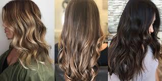 14 Credible Dark Colour Hair Dye