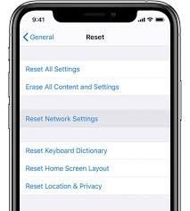 I am listing down the two locations, thus covering all android versions (at the. How To Fix Invalid Sim Card Or No Sim Error On Android And Ios