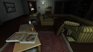 gone home on steam