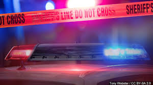 Fan And Light World Evansville Indiana Police Evansville Man Claims He Assaulted Another Man