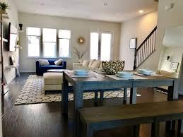 40 Cambria Way Alexandria VA 40 Townhouse For Rent In Fascinating 1 Bedroom Apartments In Alexandria Va Creative Design