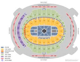 Msg Floor Seating Chart Madison Square Garden Hockey Seating Chart Growswedes Com