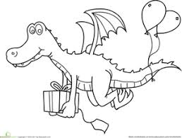 All birthday and birthday cake coloring pages are printable. Happy Birthday Coloring Pages Education Com