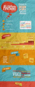 34 Best Resume Design Inspiration Images On Pinterest Design