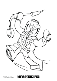 Games Coloring Pages Caionascimentome